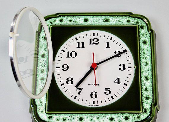 die besten 25 alte uhren ideen auf pinterest vintage uhren uhr ziffernblatt und clock old. Black Bedroom Furniture Sets. Home Design Ideas