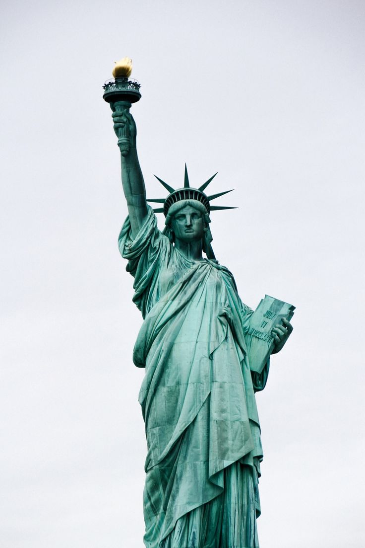 Statue of Liberty ...... Also, Go to RMR 4 awesome news!! ... RMR4 INTERNATIONAL.INFO ... Register for our Product Line Showcase Webinar at: www.rmr4international.info/500_tasty_diabetic_recipes.htm ... Don't miss it!