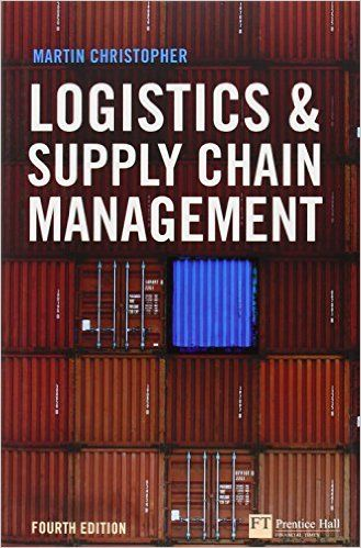 Best books on freight forwarding