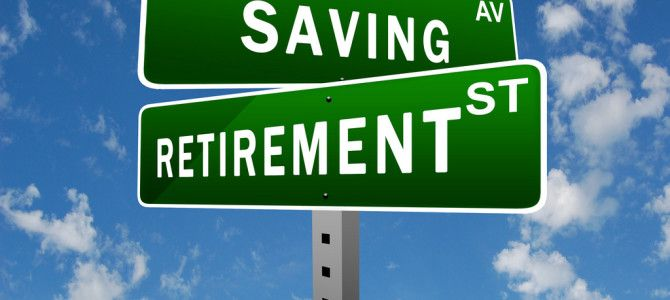 Understanding Annuities and Life Insurance