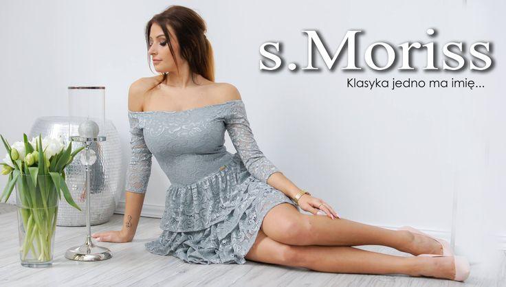 kasyka ma jedno imię...    #smoriss #romantyczna #zmysłowa #niewinna #piękna #sesjazdjeciowa #moda #sukienka #zdjęcia #kobieta #polishgirl #fashion #kobieca #zakupy #fason #styl #wdzięk
