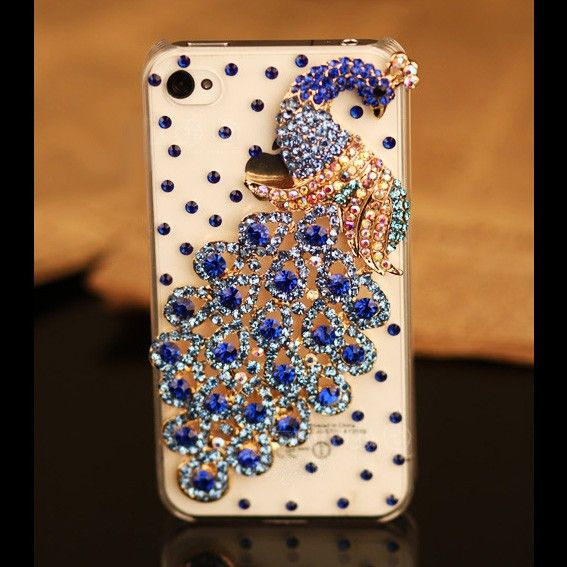 Best Cover Iphone