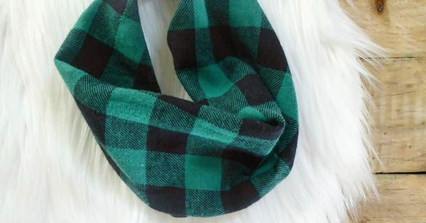 We have been hustling over here to get you some new goods to stay warm this winter. The temp is dropping so make sure to get these safe infinity scarves to keep your kiddo warm.  With a snap closure and tapered back there is less bulk on these than normal infinity scarves.  The snap also ensures it stays put so your baby doesn't take it in and off while you're sledding or out and about. This is a TLP original pattern so you won't be finding these anywhere else.  Great news! They just went…