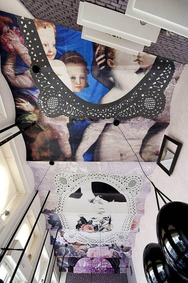 Lolita by Trije Arhitekti