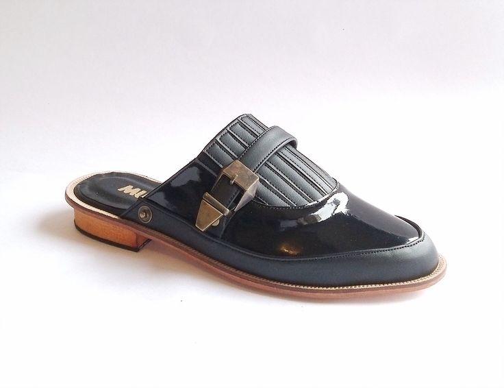 zapatos de diseño, venta de zapatos online,BsAs, Argentina