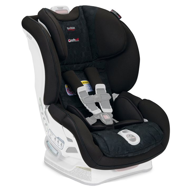 Britax Cover Set Boulevard CT Car Seat Cover - S05278500