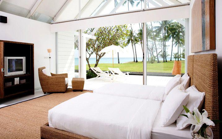 Best Yl Residence Thailand 10X10 Bedroom Design Master 400 x 300
