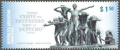 Argentina - Canto al trabajo 2010 - Buscar con Google