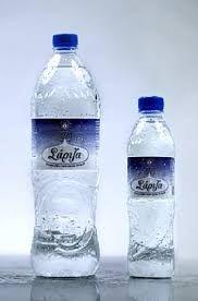 Αποτέλεσμα εικόνας για επιτραπεζιο νερο