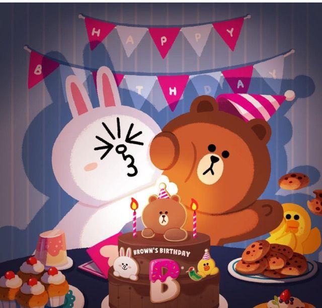 Happy Birthday Cake Zeeshan