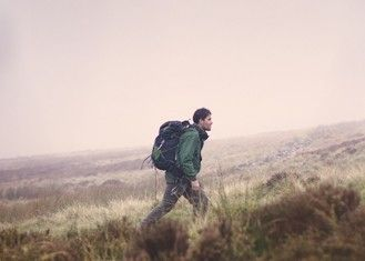 Meet Levison Wood—First Man to Attempt to Walk the Length of the Nile - SPONSORED CONTENT presented by Land Rover