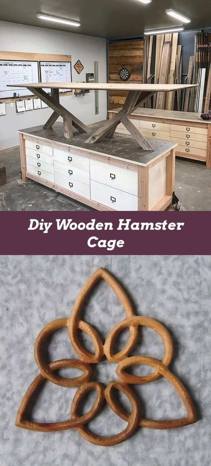 Woodworking Projects Free Plans Diy 2x4 Wood Projects