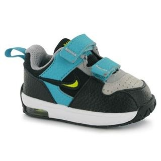 Nike Air Max Move for Infants