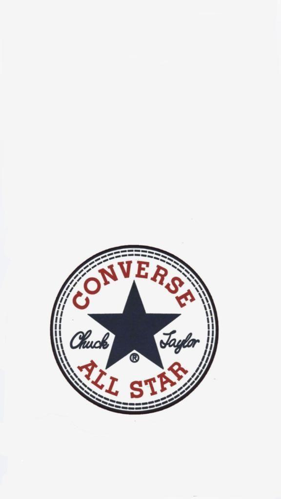 Converse ⭐️   Sport team logos, Juventus logo, Team logo
