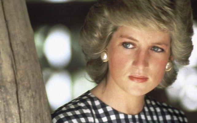 La tumba de la princesa Diana será marcada y se revelará su ubicación