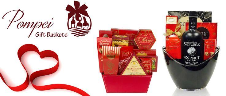 Mini Liquor Gift BasketsCA , CA Mini Liquor Gift Baskets, Mini Liquor Gift BasketsCalifornia , California Mini Liquor Gift Baskets