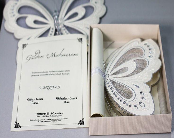 nice Invitaciones de boda para imprimir gratis en casa.¡Bellas!