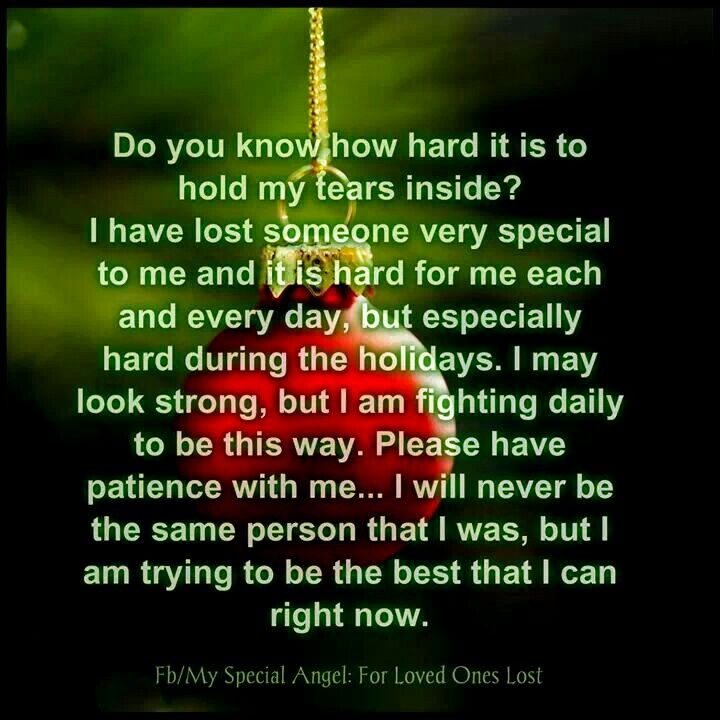 Missing My Husband At Christmas Quotes: 1834 Best Grief/Loss Of Child Or Loved One Images On