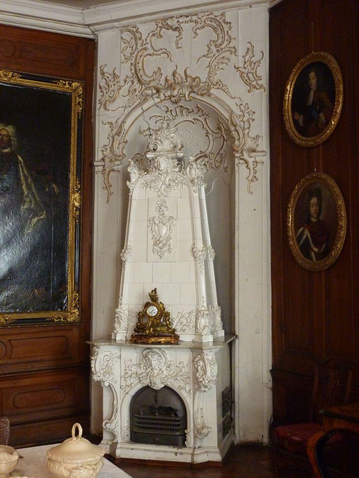 Schloss Friedenstein | 173