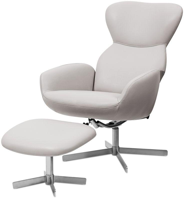 Moderne Designer Sessel Online Kaufen| BoConcept®