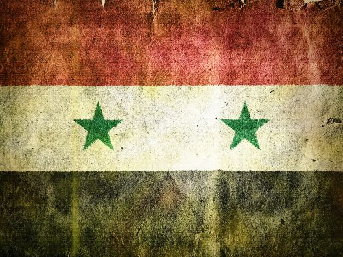 Governors in 27 States Now Refusing Syrian Refugees Following Paris Attacks OBAMA IS NOT KING AND UN HAS NO PLACE IN USA! IF WE STAND TOGETHER AND REFUSE TO BACK DOWN, WE CAN STOP THIS DESPOT!