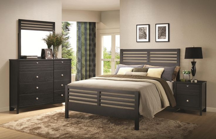 twin bedroom furniture sets for adults - interior bedroom paint ideas Check more at http://thaddaeustimothy.com/twin-bedroom-furniture-sets-for-adults-interior-bedroom-paint-ideas/