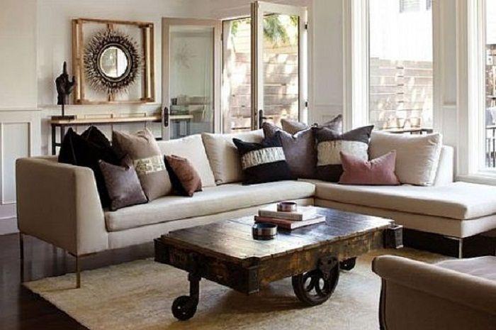 12 best Decorative Sofa Pillows images on Pinterest Large sofa