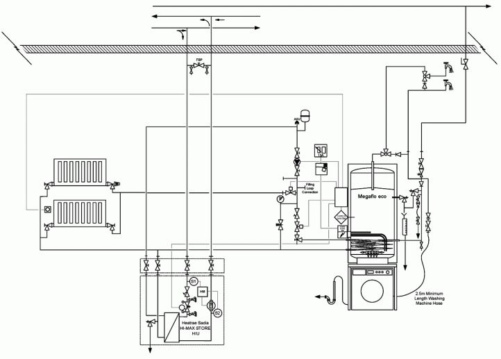 lx torana wiring diagram 16 heatrae sadia electric boiler wiring diagramamptec electric  heatrae sadia electric boiler wiring