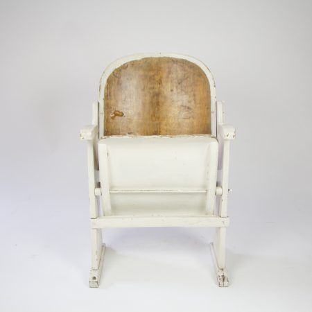 Cool Chairs For Sale