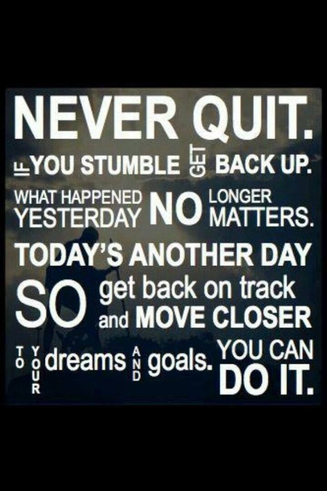 Story after story, tells us those most successful with Ambit Energy -- heck, those most successful with anything, never quit. Visit BAMmartinez.energy526.com to find out how you can have your own financial freedom!