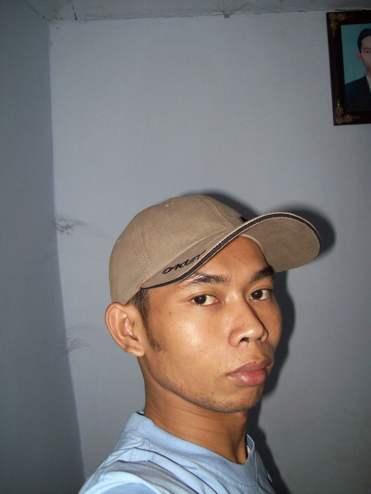 Martin Daudi Wirawan:Unduh Tata Cara Shalat di Internet | wisbenbae