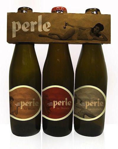 73 best Beer label images on Pinterest Design packaging, Package - beer label