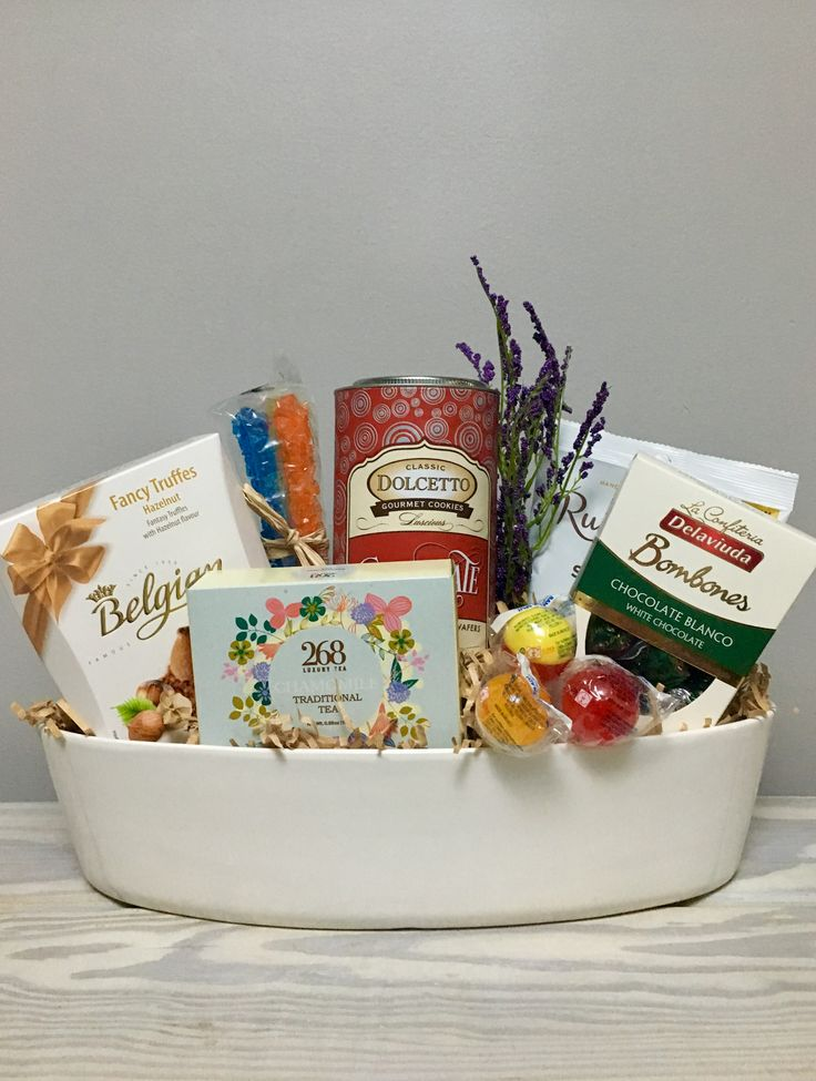 Gourmet gift baskets @mtgreenhouse #mandtgreenhouse #mandtgreenhouseideas #giftbaskets  #gourmet #gourmetgiftbaskets