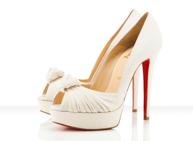 christian louboutin zapatos baratos