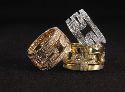 bulgari jewelry google search