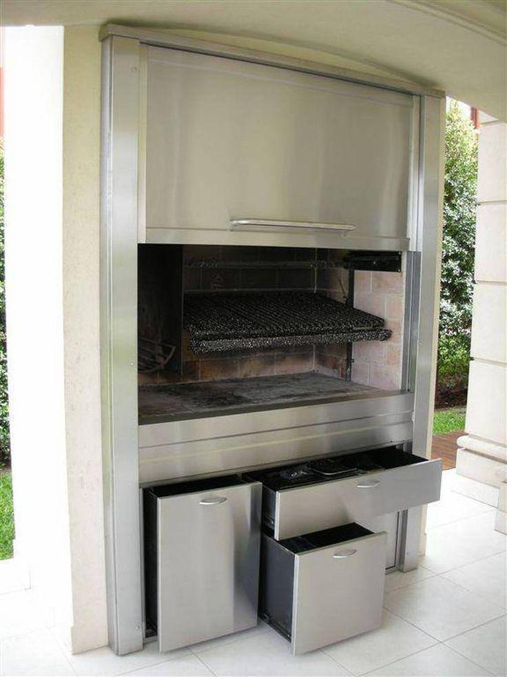 Cómo mejorar los espacios exteriores de tu casa
