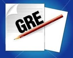 Graduate record examination which is now a days popularly known as the GRE Test is one of those exams which can be counted in those category of exams which if one qualifies and cracks then the doors of success and a better life opens up.
