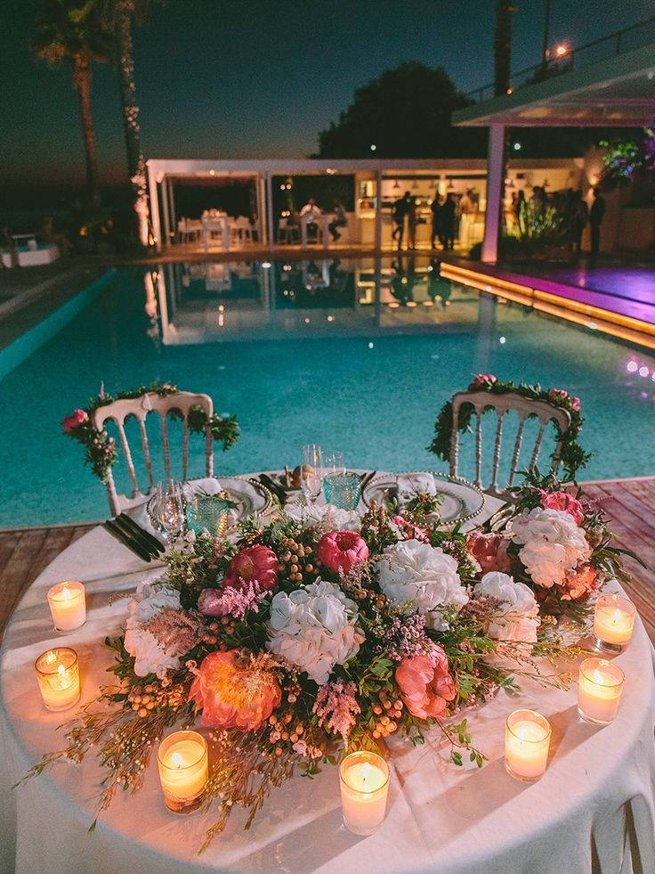 Dream A Little Wedding Dream of This Wedding in Athens Greece