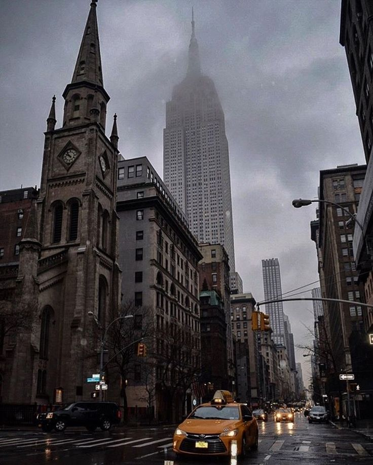"""Sometimes we need the fog to remind ourselves that all of life is not black and white."" ~ Jonathan Lockwood Huie 