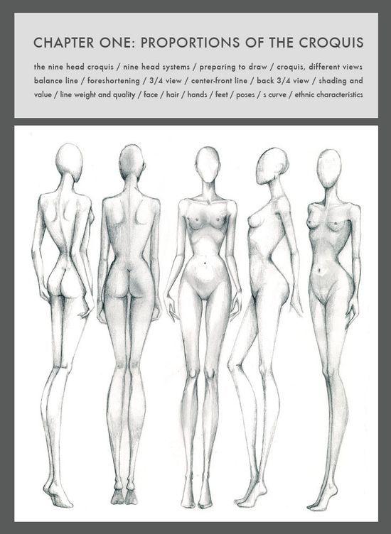9 Heads (4th Edition patterns dresses 2014,patterns dress 2015