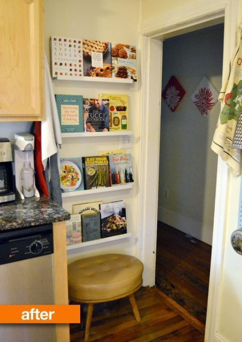 70 best Küche organisieren images on Pinterest Architecture, At - komplett küchen ikea