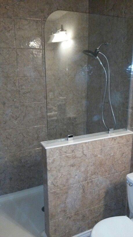 Austin Bathroom Remodel Creative Picture 2018