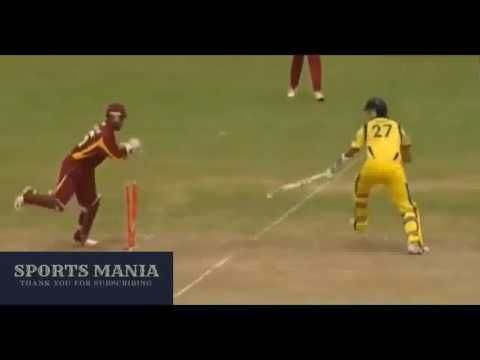Top 10 Insane Spin Balls in Cricket History