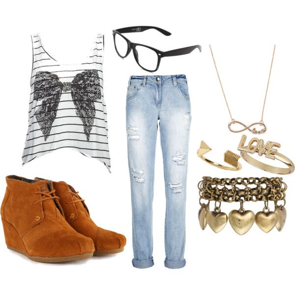 """""""Love Love LOve"""" by coconoelle on Polyvore"""