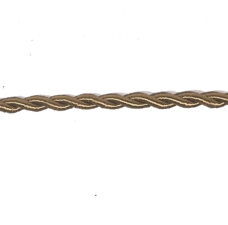 Mejores 38 im genes de cable el ctrico de colores - Fabrica tu lampara ...