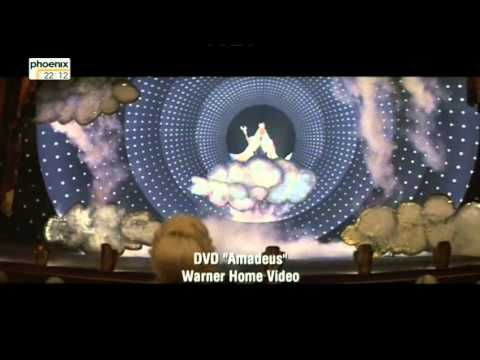 ZDF-History: Junger Ruhm und früher Tod - Von Mozart bis Amy Winehouse (Doku) - http://afarcryfromsunset.com/zdf-history-junger-ruhm-und-fruher-tod-von-mozart-bis-amy-winehouse-doku/
