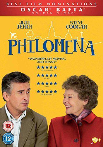 Philomena [DVD] 20th Century Fox Home Entertainment https://www.amazon.co.uk/dp/B00DHJSXLY/ref=cm_sw_r_pi_dp_x_A5r2ybHKKVSXJ