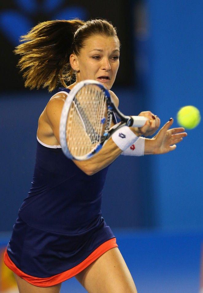 Girl shoves tennis racket in vagina