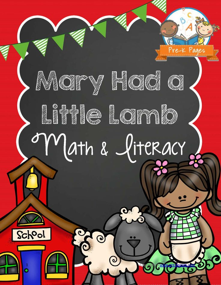 114 Best Images About NURSERY RHYMES On Pinterest