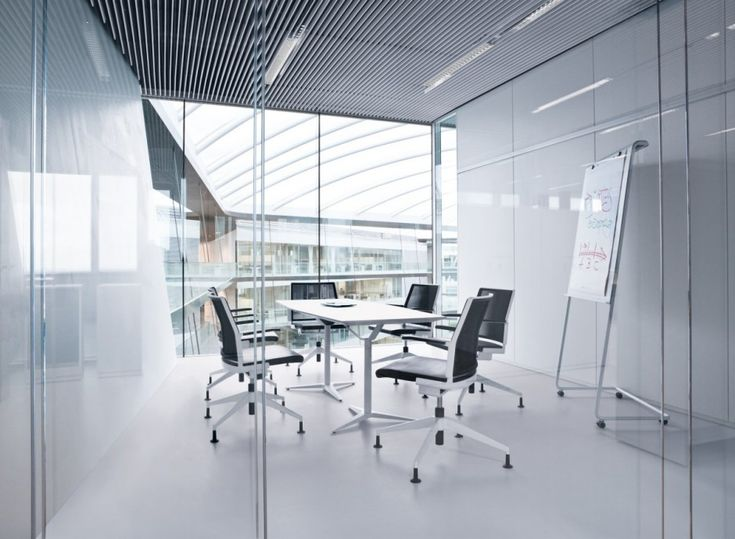 Best Bram Office Partition Images On Pinterest Office Designs